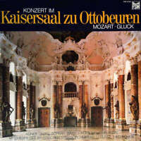 Agnes Giebel, Wolfgang Amadeus Mozart, Christoph Wi LP Vinyl Schallplatte 164056