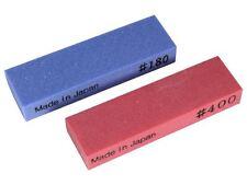 Hosco 1 180 & 1 400 Grit Fret polishing Rubber FPR180 & FPR400  VWWS Japan