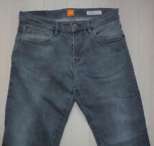 Hugo Boss  W38 L34  C-Delaware1  Pure Denim  Stretch Slim Fit Herren Jeans 38//34