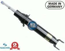 FOR MAZDA RX-8 RX8 2.6 2003-2012 FRONT SHOCKER SHOCK ABSORBER SACHS BOGE GENUINE