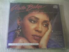 ANITA BAKER - GIVING YOU THE BEST THAT I GOT - 1988 3 INCH CD SINGLE