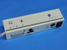 ION Système Model Contrôleur 5024e série 5184e/5284 Incl. Facture