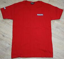 Ramazzotti T-Shirt L Kräuter Neu & OVP TShirt Shirt V Ausschnitt