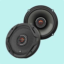 Speakers & Speaker Systems