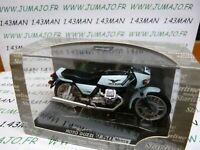 MG14 : MOTO 1/24 STARLINE MOTO GUZZI  :  V50 Monza