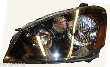New Replacement HID Headlight Assembly LH / FOR 2005-06 NISSAN ALTIMA