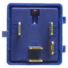 Automatic Choke Relay-Cruise Control Relay ACDelco Pro D1731A