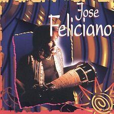 José Feliciano : Exitos Y Recuerdos CD