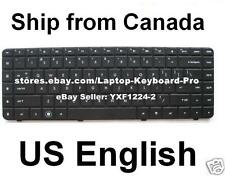 Keyboard for HP G62-221ca G62-223ca G62-224ca G62-227ca G62-228ca G62-237ca