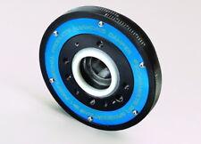 Engine Harmonic Balancer-Windsor Professional Prod 90045