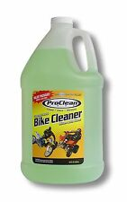 ProClean 1000 Concentrated Offroad Motorcycle ATV Bike Cleaner 1 Gallon
