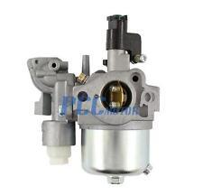 Carburetor Carb For Subaru Robin SP170 EX170DT1100 EX170DM2231 Engine M SCA10
