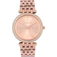 Michael Kors MK3192 Armbanduhr für Damen