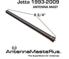 """OE Hirschmann  6 3/4 "" JETTA  Roof Antenna MAST 1993-2009 Volkswagen"