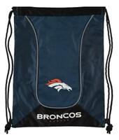 Denver Broncos Sportbeutel Adult Rucksack Back-Sack ,NFL Football