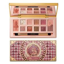 """[Eyeshadow] Palette """"Alice in Wonderland"""" Series British Museum 12colors Vintage"""