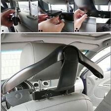 Car Auto Headrest Seat Clothes Coat Suit Jacket Hanger Holder Shirt Hanging New