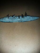 1/1200 Submarine tender UssBushnell(As-15) aFulton-classsubmarin e tender