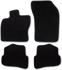 More details for rau dtiptopschw0313 for hyundai ix35 from 02/10 with front mat holder, black