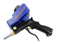 Air Sandblaster Sandblasting Gun Abrasive Gun By US PRO 8766