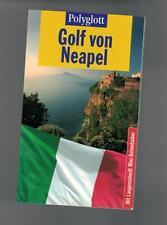 Polyglott Reiseführer - Golf von Neapel - 1998