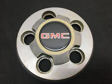 GMC S15 Jimmy Sonoma OEM Wheel Center Cap 48190 84 85 86 87 88 89 90 91 92 93 94