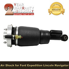 Rear Right Air Suspension Shock Absorber For Ford Expedition Lincoln Navigator
