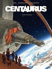 Livres de fiction pour la jeunesse science-fiction