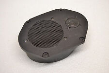 Ford Focus SVT ZX3 ZX5 Speaker Speakers Genuine Oem 2001-2004