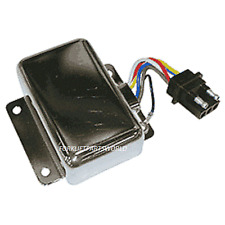 YALE FORKLIFT CONTROL MODULE UA MAZDA PARTS 6600 MODEL GDP, GC, GLC, GD, GLP, P
