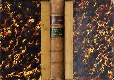 VOLTAIRE - Le Siècle de Louis XIV - Librairie Garnier 1876