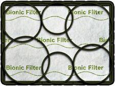 Bosch Bbz11bf Filtro Bionico per Aspirapolveri