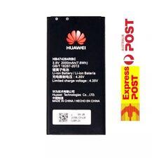 HB474284RBC Battery for Huawei ASCEND Y560 Y625 Y635 C8816 C8816D Y635-L02