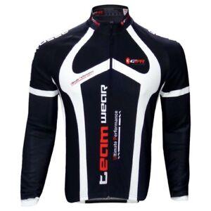 CYCLING BIKE SPORTSWEAR WINDTEX RAIN JACKET LIGHT WEIGHT MAN