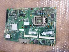 LENOVO T460 MOTHERBOARD i7-6600u @ 2.6Ghz  FRU 01AW344 Wifi Fan /& Base TESTED