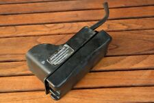 Rasenmäher FUXTEC FX-RM 6.0 Luftfiltergehäuse 7 PS