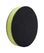 CLEANPRODUCTS CLAY-Pad 80 mm Polymer-Tonerde-Lack-Reinigungsscheibe - 1 Stück