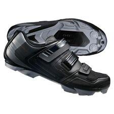 Shimano SH-XC31L MTB Men's Shoes EU 45 US 10.5