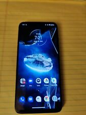 Motorola One Fusion+ Dual SIM