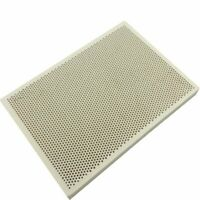 Soldering Board Block Honeycomb Ceramic Plate Jewellers Heat Proof Solder Mat