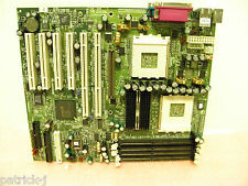 TYAN Server Mother Board # S2466 Dual CPU Sockets working system server module