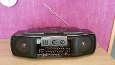 Radio Recorder Telefunken RC 736