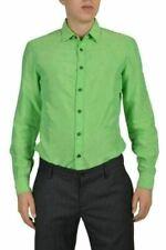 new york c05b7 3abbb Camicie casual e maglie da uomo Just Cavalli   Acquisti ...