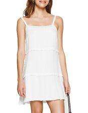 Auguste The Label - Poolside Slip Mini Dress