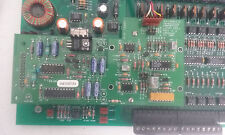AXIOMATIC TECHNOLOGIES 13367 Load Center Control Board