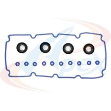 Engine Valve Cover Gasket Set Apex Automobile Parts AVC1110S