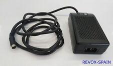 Fuente de alimentacion 3COM  AP1731-UV. 5+12 Volts DC - Power Supply 5+12 Volts
