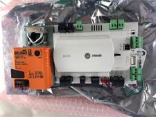 Trane Bmuc210aa0b00011 Uc210 Tracer Variable Air Volume Controller