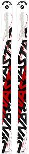 NO RESERVE ! Dynastar Team Groove 120cm Boys Ski ! BRAND NEW ! $199.99 MSRP