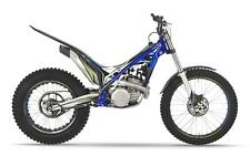 Sherco Trials Motorcycles
